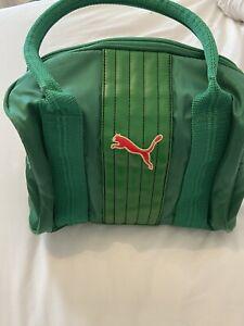 puma bag women