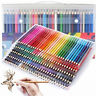 160 Colors Drawing Color Pencil Professionals Artist Pencils Drawing Painting
