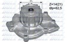 DOLZ Bomba de agua RENAULT LAGUNA VOLVO S80 S70 V70 V90 960 S90 R299