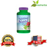 TAHITIAN NONI 410MG MENSTRUATION URINARY DIGESTION IMMUNE HEALTH 120 CAPSULES