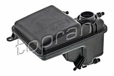 TP Coolant Expansion Tank Fits BMW E67 E66 E65 Sedan 0152372