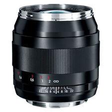 ZEISS Zeiss Distagon T 28mm f/2 ZE Lens