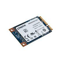 SSD 120GB Kingston SSDNow mS200 mSATA