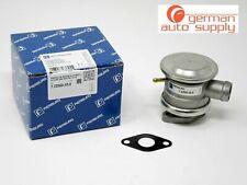 Audi, Volkswagen Secondary Air Check Valve - PIERBURG - 7.22560.43.0 - NEW OEM