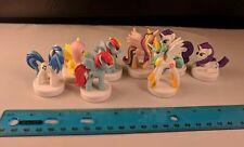 PMI Ltd Hasbro 2017 My Little Pony Ink Stampers Kids Paper Crafts * CHOOSE 1