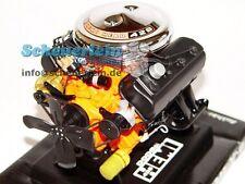 Modell Motor V8 Dodge 426 HEMI / Auto Motormodell Standmodell Figur Engine #23