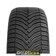 B (Radialreifen) aus Michelin Rs fürs Auto