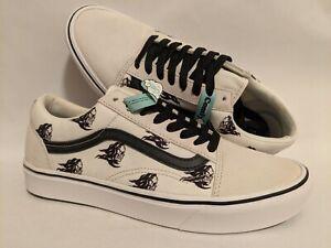VANS Men's EUR 42 EU Shoe for sale | eBay