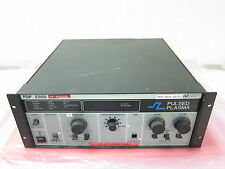 Advanced Energy PDP 2500, DC Power Supply Generator Pulsed Plasma AE 00125-007-A