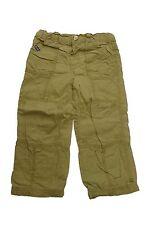Topolino Cargo/Militär Hose für Jungen