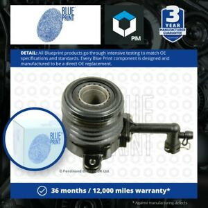 Clutch Concentric Slave Cylinder CSC fits ALFA ROMEO 156 932 932A4 1.6 97 to 06