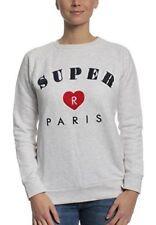 Superdry Hoodies Hoodies & Sweatshirts for Women