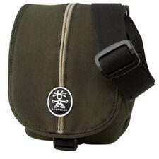 Crumpler Medium Format Camera Cases, Bags & Covers