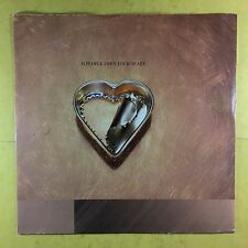 M People - Open Your Heart - Deconstruction 74321-26153-1 Ex Condition