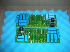 1PC SIEMENS C98043-A1604-L1-5