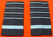 RAF Officers Marshal of the Royal Air Force Rank Slides