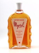 Myrsol Don Miguel 1919 Aftershave