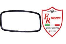 GUARNIZIONE PARABREZZA FIAT 500 F/R/GIARD