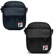Fila Pusher Milan Bolso