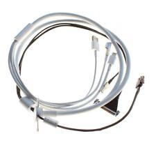 Apple Anschlusskabel Apple Cinema LED 27 inch Display A1316    922-9743
