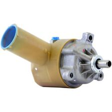 ACDelco 36P1218 Remanufactured Power Steering Pump