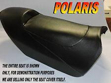 Polaris Fusion 2005-07 seat cover Dragon Switchback FST IQ HO 600 700 900 348C