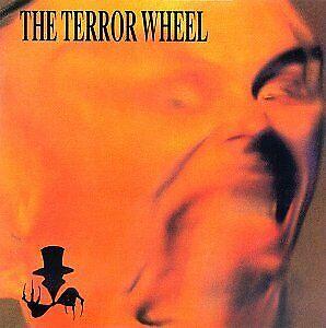 INSANE CLOWN POSSE - Terror Wheel - CD - Ep - **BRAND NEW/STILL SEALED** - RARE