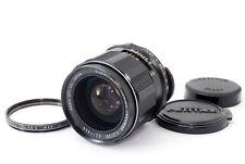 Pentax SMC Takumar f/2 35mm M42 Wide Angle Lens EXC+++ GFK2165 357030