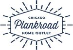Plankroad Home Decor