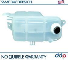 Coolant Expansion Tank Bottle For Alfa Romeo 145 146 147 156 164 GT 60693147