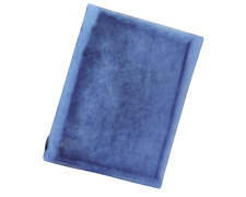 Aqua-Tech EZ-Change Aquarium Filter #3 Cartridge 20-40/30-60 Filters 6-Pack