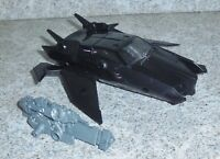 Transformers Prime Wars VEHICON Deluxe Reissue Pulse Figure (micron assembly)