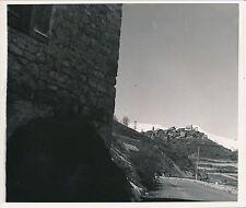 BEUIL c. 1935 - Alpes-Maritimes - Div 4294