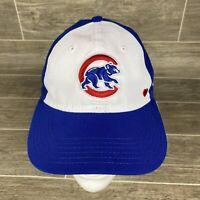 MLB Chicago Cubs NEW ERA 9Twenty Adjustable Youth League Baseball Hat Cap