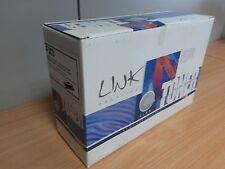 Toner FX3 per uso HP LASERJET 5L 6L 3100 CANON L250/300 MULTIPASSL90 - LBP 465