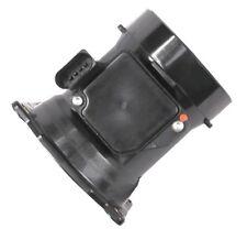 MAF Mass Air Flow Sensor Meter for Audi A4 Quattro A6 Quattro Volkswagen Passat