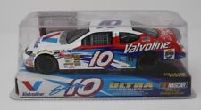 2004 Racing Champions Ultra Series Preview Chase Race Scott Riggs #10