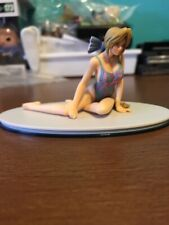 kotobukiya DOA Dead or Alive trading figure – Helena bikini (one figure)