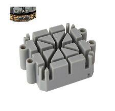Watch Bracelet Pin Link Adjustment Holder Bench Block Remover Jeweler Tool