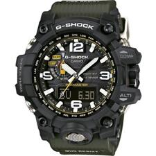 Casio GWG-1000-1A3ER Reloj de pulsera para Hombre