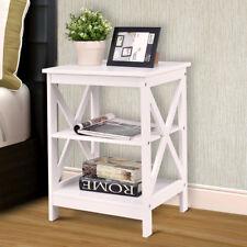 nachttische nachtkonsolen g nstig kaufen ebay. Black Bedroom Furniture Sets. Home Design Ideas