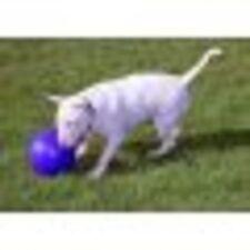 Boomer ball 8 pouces, service premium, envoi rapide