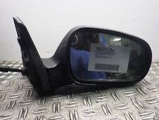 511867 Außenspiegel mechanisch Standard rechts  Honda Civic VI Hatchback (EJ, E