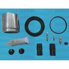 AUTOFREN Seinsa Repair Kit, Brake Caliper d41074c