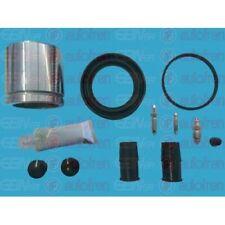 AUTOFREN SEINSA Repair Kit, brake caliper D41074C