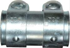 Original JP GROUP 1121400500 Rohrverbinder, Abgasanlage