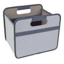 Zapateros color principal gris para el hogar
