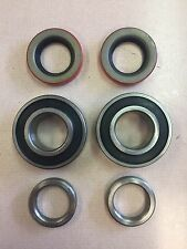 1948-1956 Ford Pickup Rear Wheel Bearing Kit--F-1 and F-100 only