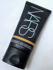 NARS Pure Radiant Tinted Moisturizer SPF 30 Annapurna Medium 2 Peach Face NEW!