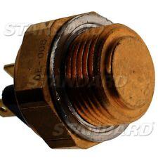 Engine Cooling Fan Switch Standard TS-262